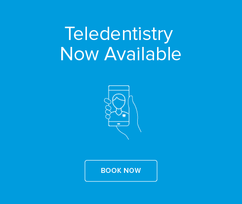 Teledentistry Now Available - Chico Modern Dentistry